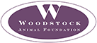 Woodstock Animal Foundation